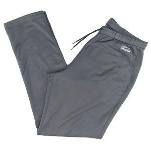 Patagonia Polartec Polyester Medium Weight Pants